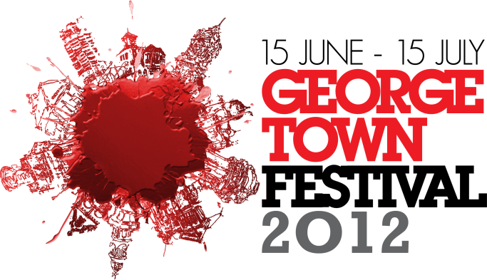 George Town Festival 2012
